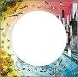 NAMELESS WORLD(初回限定盤)(DVD付) 画像