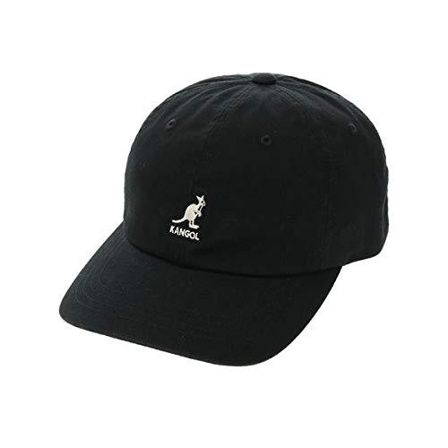 セブンデイズサンデイ(レディース)(SEVENDAYS SUNDAY) KANGOL Washed Baseball CAP