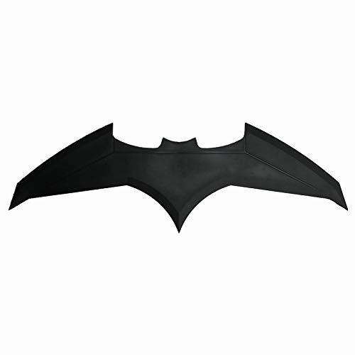 DCコミックス バットマン バットラング ロールプレイ モデル