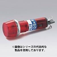 サトーパーツ(SATOPARTS) BN-5701-2-R