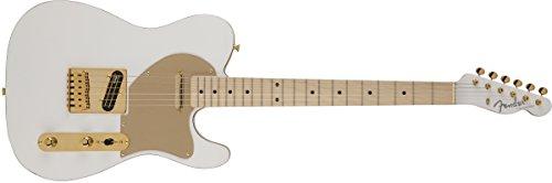 Fender エレキギター HARUNA TELECASTER®