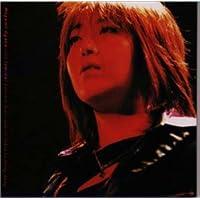 LIVE[ em:ou ] Concert Tour 1998 in Tokio to Hong Kong