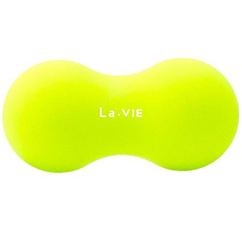 La・VIE(ラ・ヴィ) やわこ 3B-4705 ストレッチ ボール