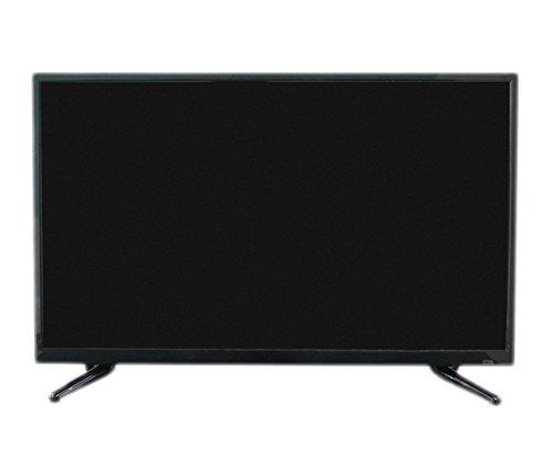 32V型USB録画付き 地上デジタルハイビジョン液晶テレビ(BML付き) LE-3210TS