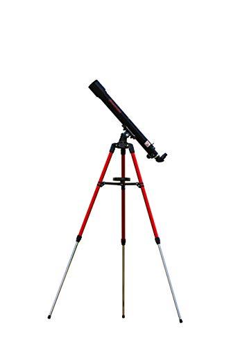 スコープテック ラプトル60 天体望遠鏡セット B00I0M7IJG 1枚目