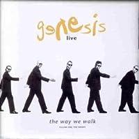 Way We Walk Vol I