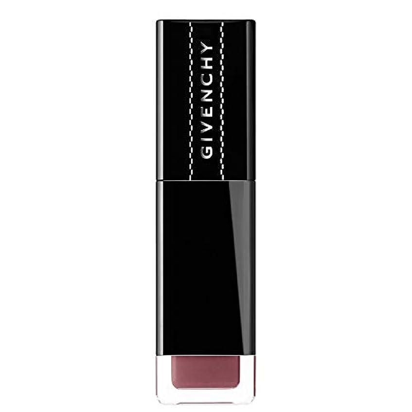 ヶ月目アジテーションパトロンジバンシィ Encre Interdite 24H Lip Ink - # 01 Nude Spot 7.5ml/0.25oz並行輸入品