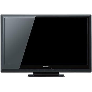 TOSHIBA 40V型 液晶 テレビ REGZA 40A1 フルハイビジョン
