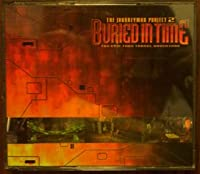 The Journeyman Project 2: Buried in Time (輸入版)