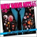 New Wave Dance Hits: Just Can't Get Enough, Vol. 5