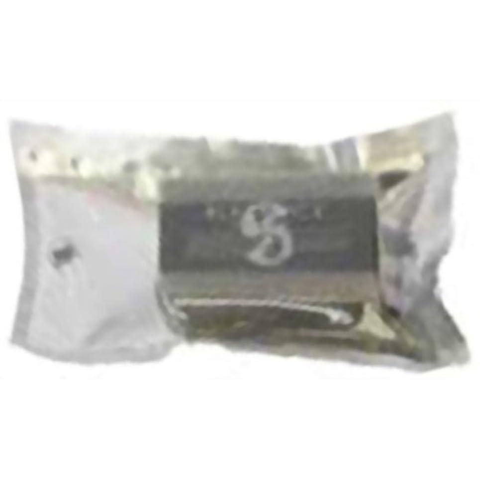 保存冷蔵する最初ハンドメイドソ-プ ブラックライス