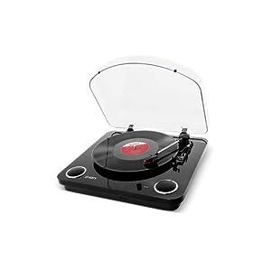 ION Audio Max LP レコードプレ...の関連商品2