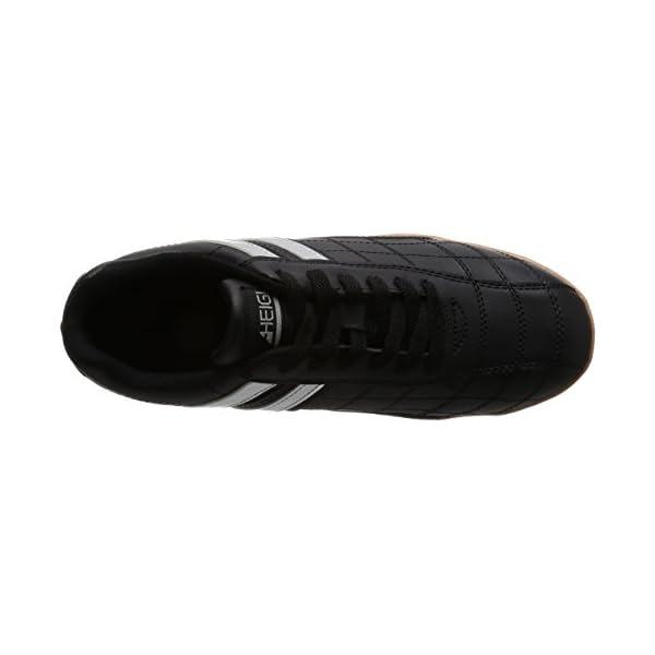 [ヘイギ] 安全靴 セーフティーシューズ H...の紹介画像12