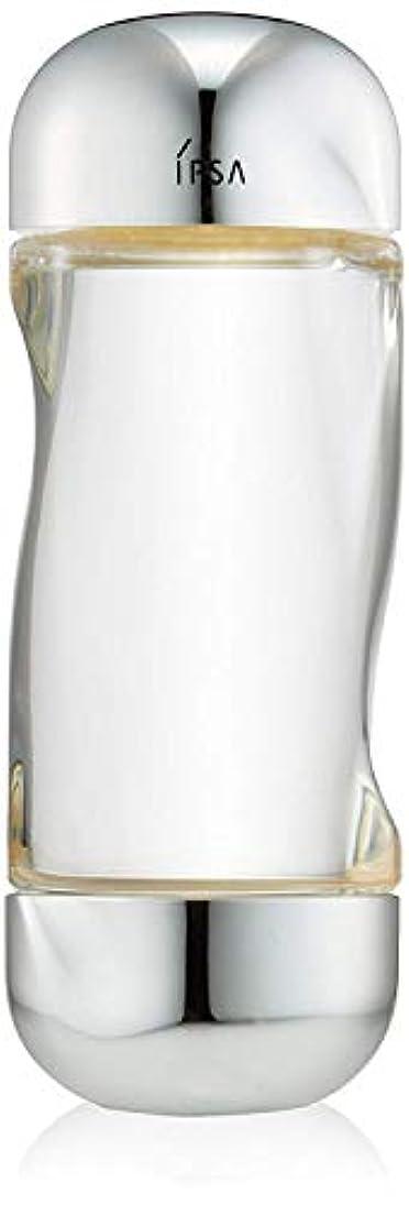 険しい強化武器イプサ(IPSA) ザ・タイムR アクア 医薬部外品 ×3個セット