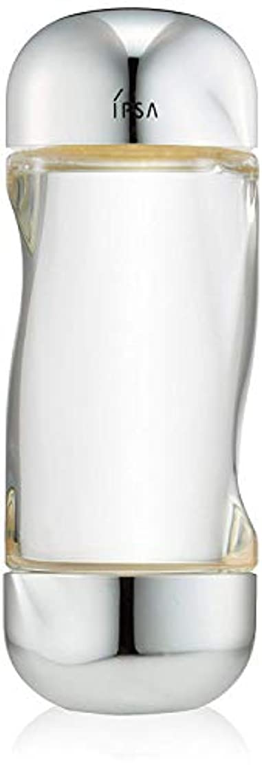 逸脱ベーカリー画像イプサ(IPSA) ザ?タイムR アクア 医薬部外品 ×3個セット