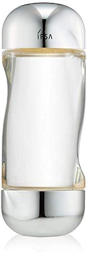 線形ピアニスト服を着るイプサ(IPSA) ザ?タイムR アクア 医薬部外品 ×3個セット