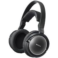 SONY 【増設用】 7.1chデジタルサラウンドヘッドホン MDR-DS7100用 MDR-RF7…
