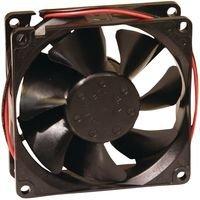 Hp Pavilion Dv5023xx Compatible Laptop Fan For Amd Processors Computer Components & Parts