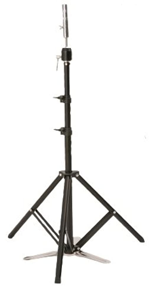 関連付ける表向き弓NBAA N.B.A.A スタンドクランプ ストッパー付