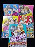 LOVE STAGE!! コミック 1-5巻セット (あすかコミックスCL-DX)