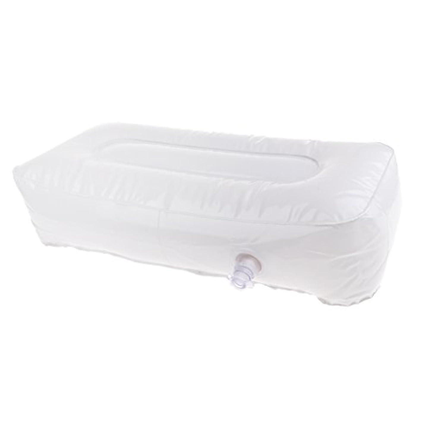 SM SunniMix エアーピロー 空気枕 超軽量 コンパクト 柔らかい 持ち運びやすい 旅行 キャンプ アウトドア ハイキング