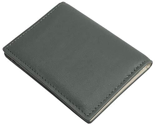 6969adb36f9b [フロックス] 定期入れ パスケース カードケース カード入れ 定期券入れ 本革