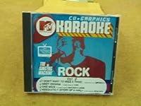 Karaoke: Mtv Rock 2