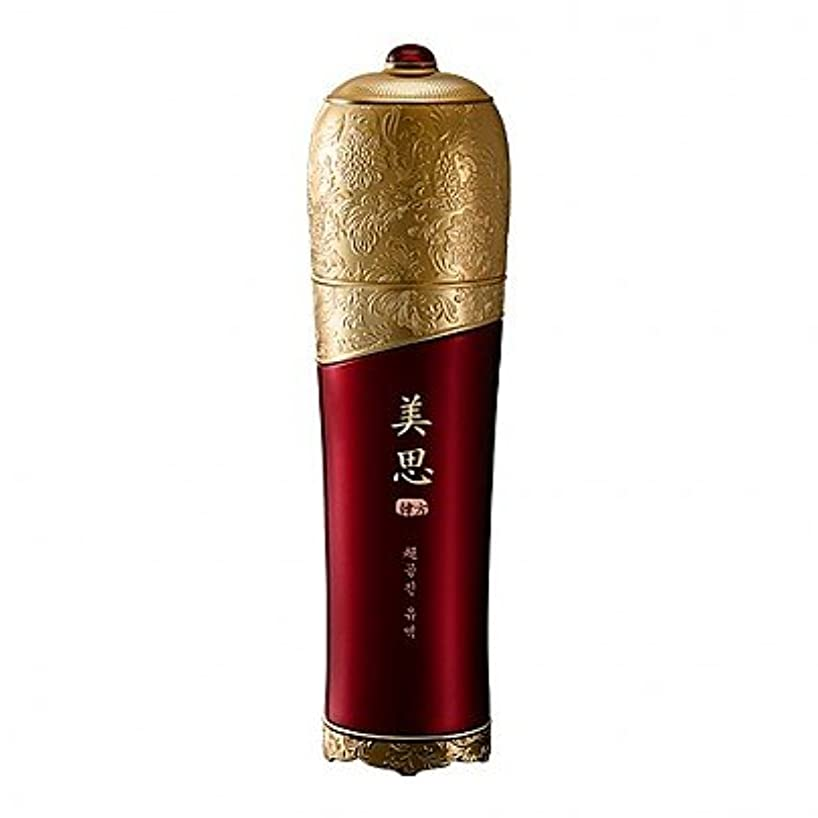 周辺主張するベルトMISSHA/ミシャ チョゴンジン 乳液 (旧チョボヤン) 125ml[海外直送品]