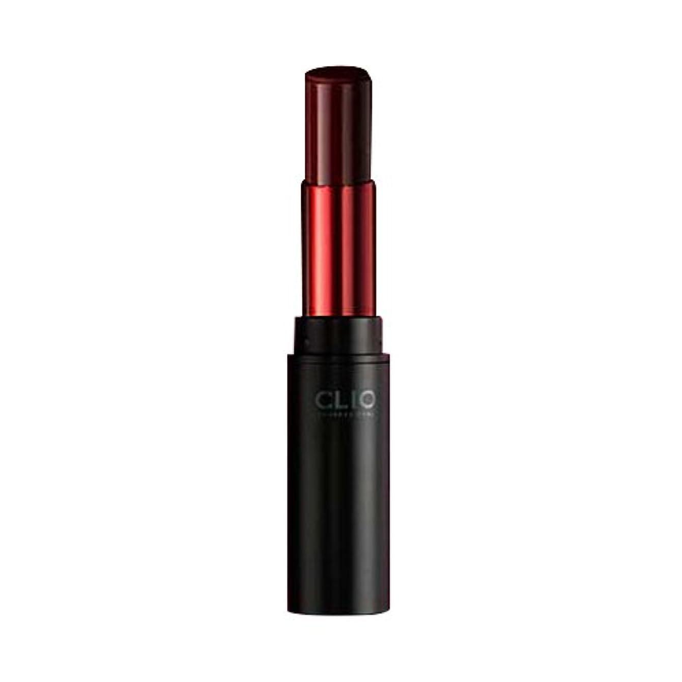 充実悪性の演劇[New] CLIO Mad Matte Lips 4.5g/クリオ マッド マット リップ 4.5g (#04 Bloody Wine) [並行輸入品]