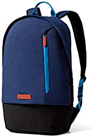 Bellroy Campus Backpack (16 liters, 15