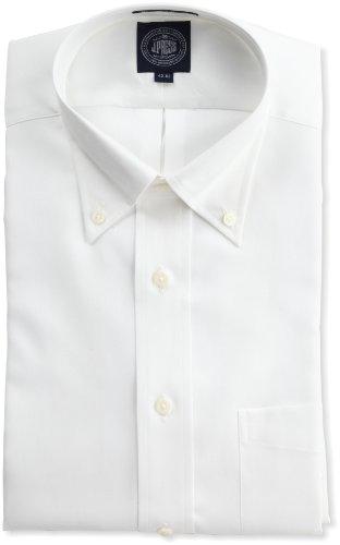 ドレスシャツ HDOVNA0301 ジェイプレス