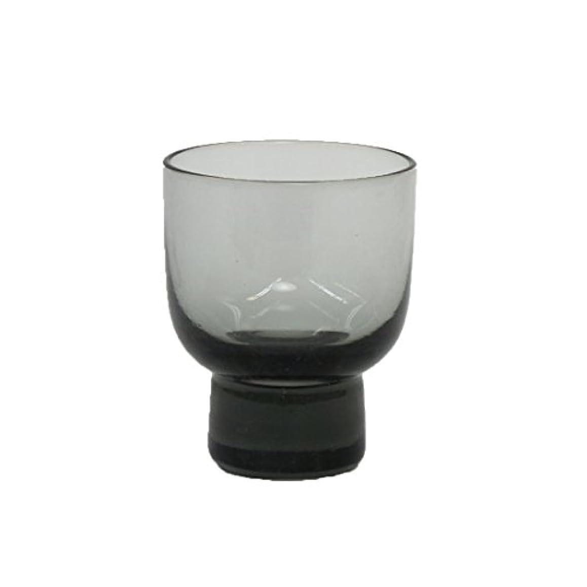 イタリック製造将来のロキカップ 「 スモーク 」