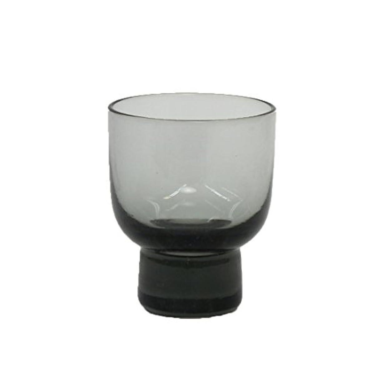 液化する予測子匿名ロキカップ 「 スモーク 」