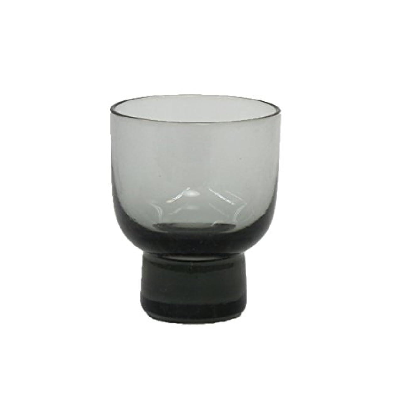 遠洋のキャンドル名誉あるロキカップ 「 スモーク 」