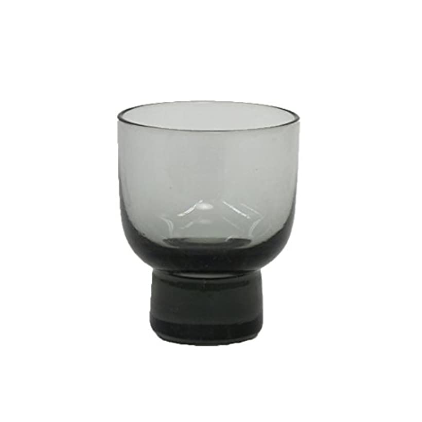 クマノミ商業のピッチャーロキカップ 「 スモーク 」