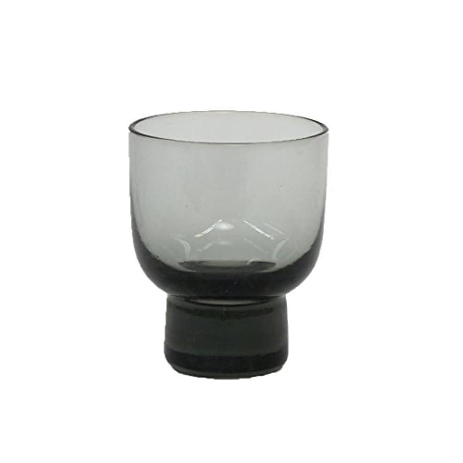 ハチフラップ最もロキカップ 「 スモーク 」