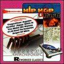 Hip Hop Supreme