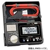 日置電機 IR4053-10