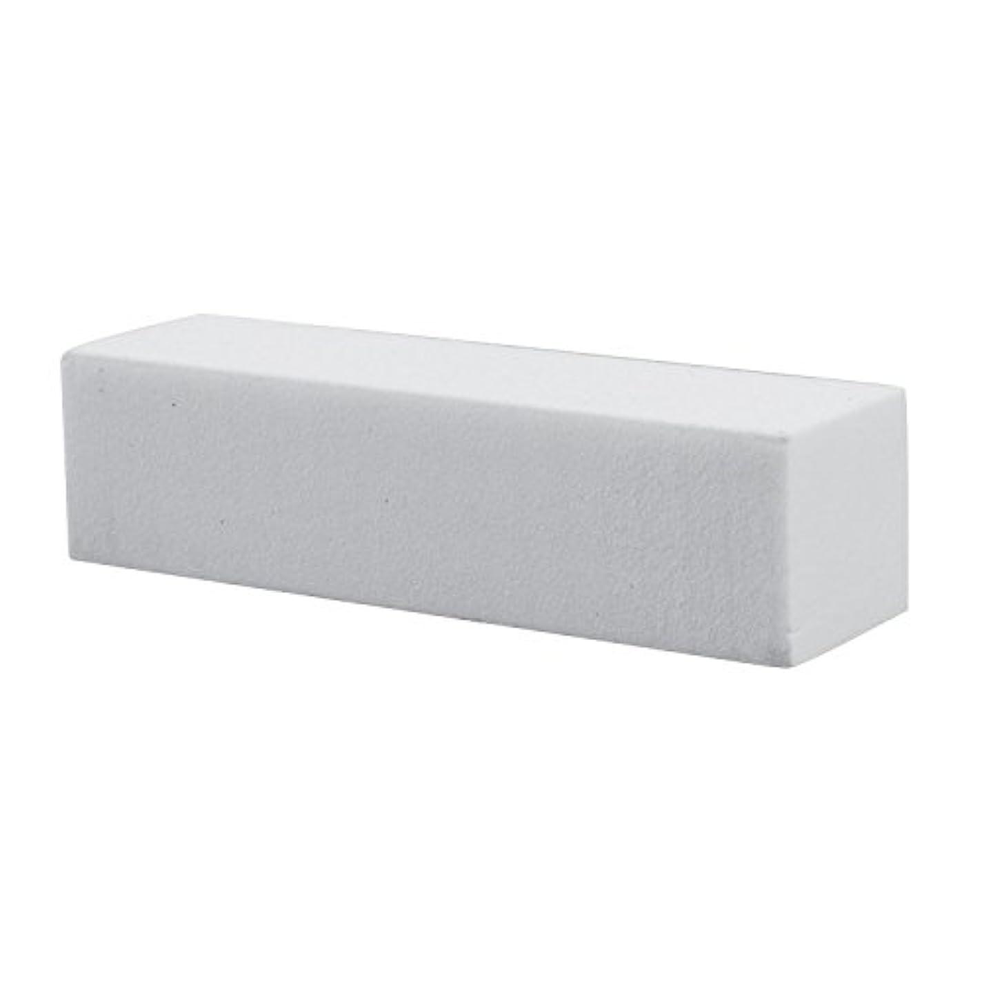 レール逸話中にSODIAL(R) 3つの白い研磨機