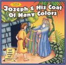 Good Book Presents: Joseph & H