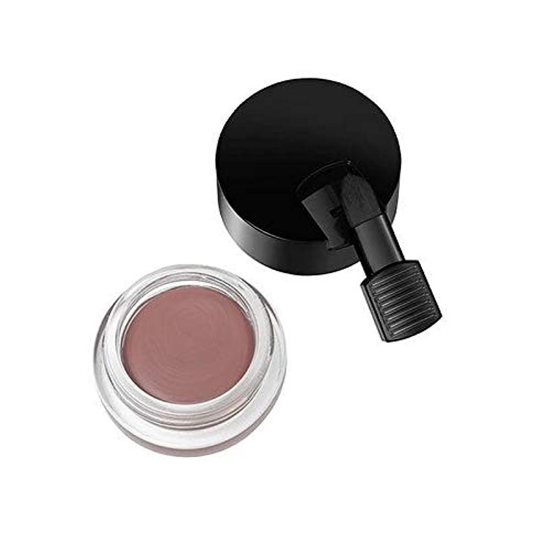 サロンミネラルくすぐったい[Revlon ] レブロンColorstayクリームシングルアイシャドーチョコレート - Revlon Colorstay Creme Single Eye Shadow Chocolate [並行輸入品]