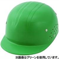 スターライト クリーンキャップⅠ 軽作業帽 あごひも別売 イエロー クリーンキャップ1キイロ(アゴヒモナシ)