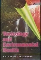 Toxicology and Environmental Health