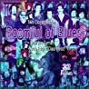 Roomful Of Bluesのアルバムの画像