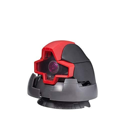 EXCEED MODEL DOM HEAD 01(エクシードモデル ドムヘッド 1) MS-09 ドム 単品