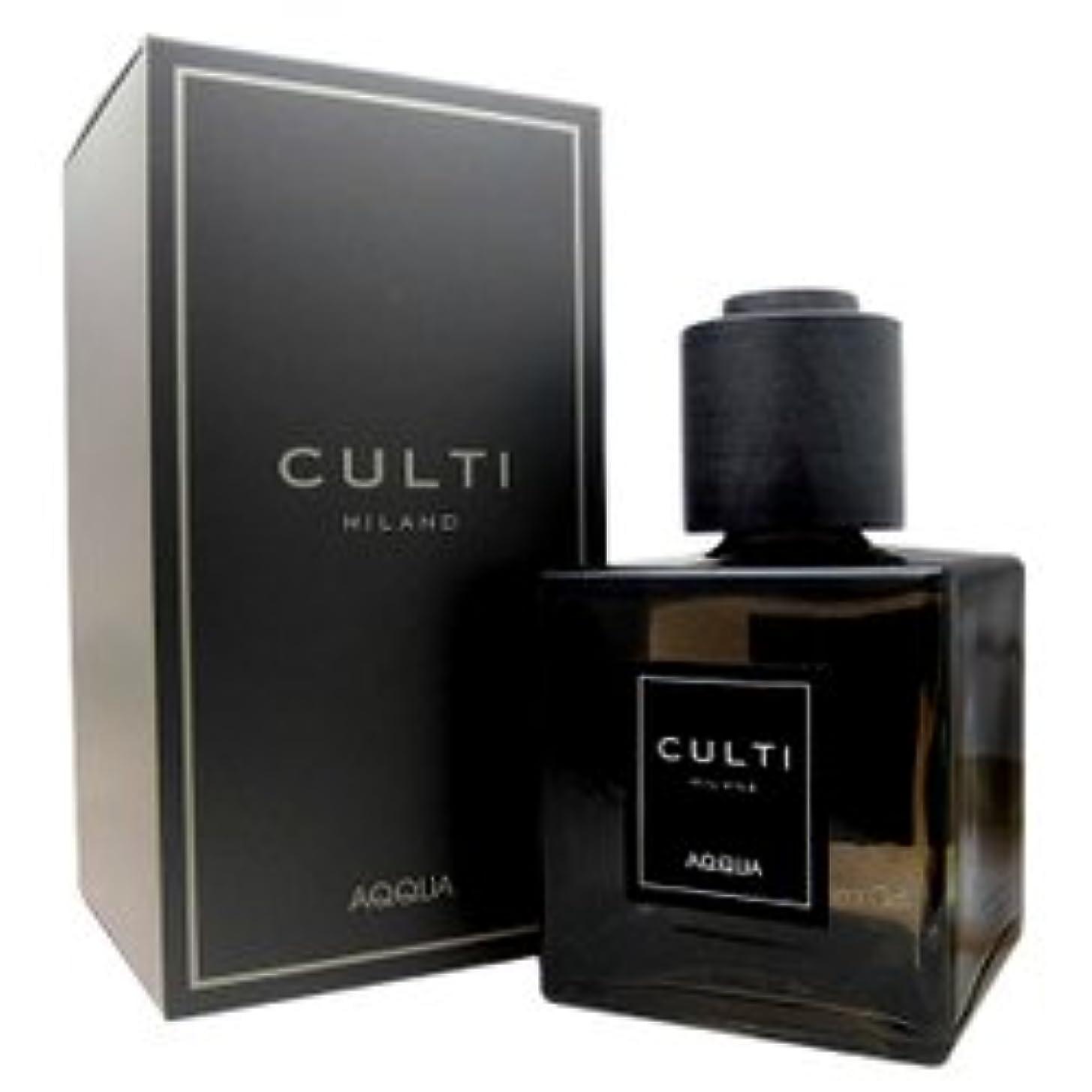 【CULTI】クルティ デコールクラシック AQQUA 250ml [並行輸入品]