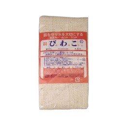 朝光テープ 和布「びわこ」 32×35cm