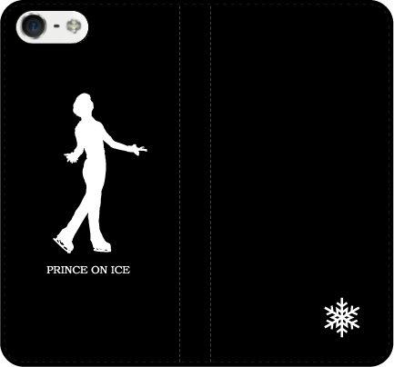 iPhone7/7Plus対応/iPhone用選択可:フィギ...