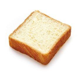 テーブルマーク)ミニ食パン(デニッシュ) 24枚