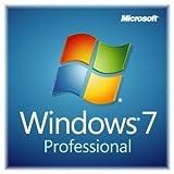Windows7 Professional 32bit 日本語版 OEM +無線LANカードセット